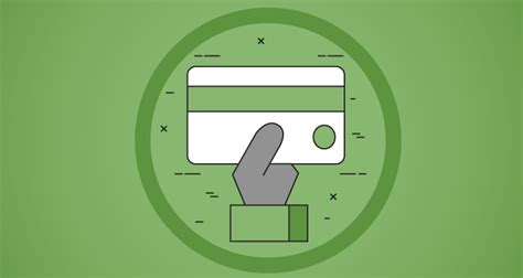 My Gift Card Website - eliminate customers fears when accepting credit cards on your website