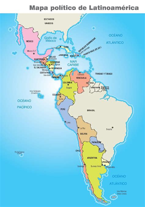mapa america buenos aires mapa america buenos aires arabcooking me