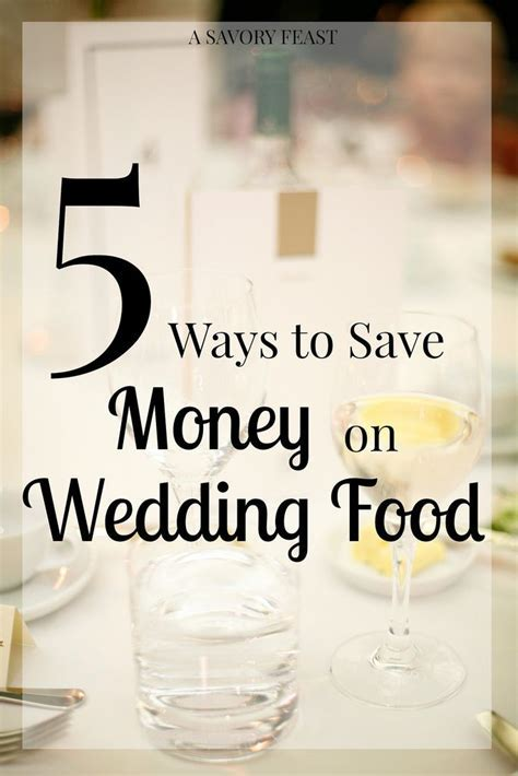 17 Best ideas about Wedding Foods on Pinterest   Pink