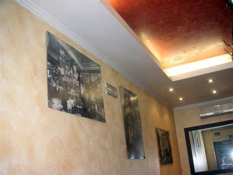 pittura casa dei sogni progetto di pitture decorative di gran pregio quot casa dei