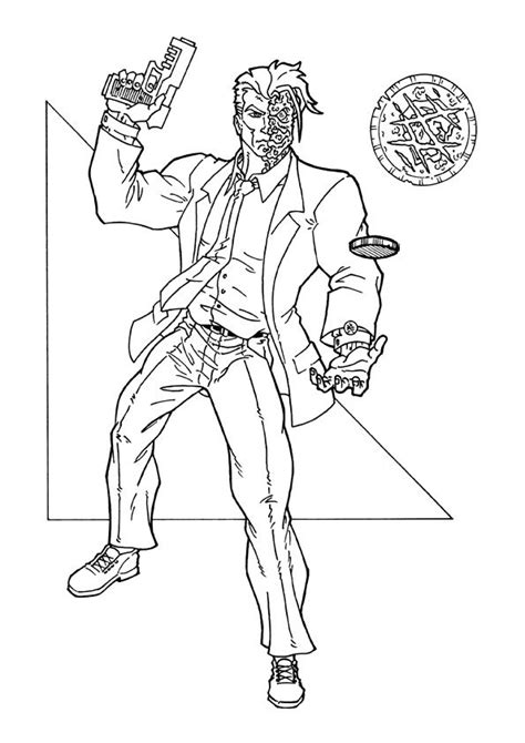 cool batman coloring pages 1000 images about john james on pinterest coloring