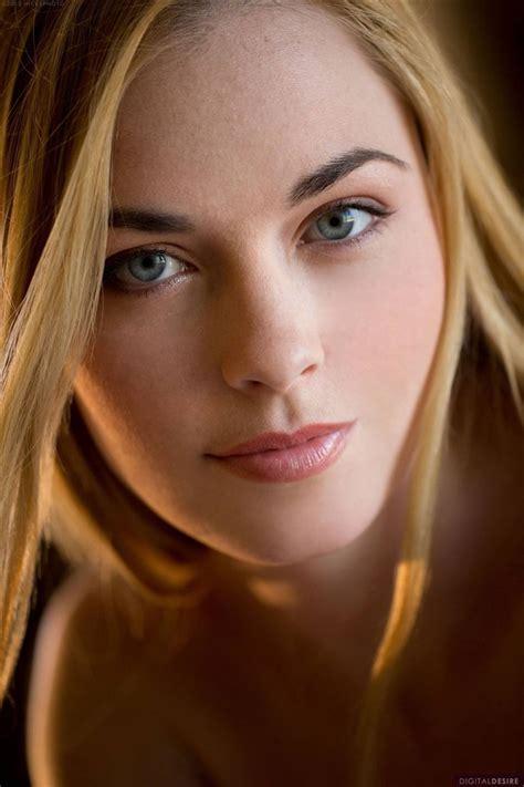 pretty vagiana bailey rayne obsession ladies pinterest pretty face