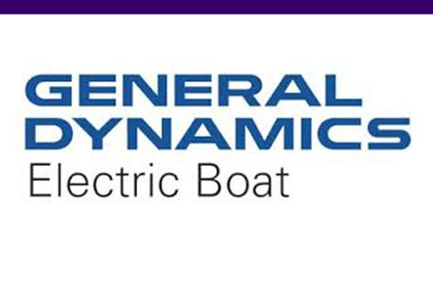electric boat linkedin electric boat terri brodeur breast cancer foundation