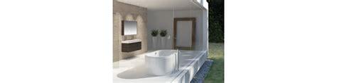 baignoire 190x80 baignoire il 244 t maison de la tendance