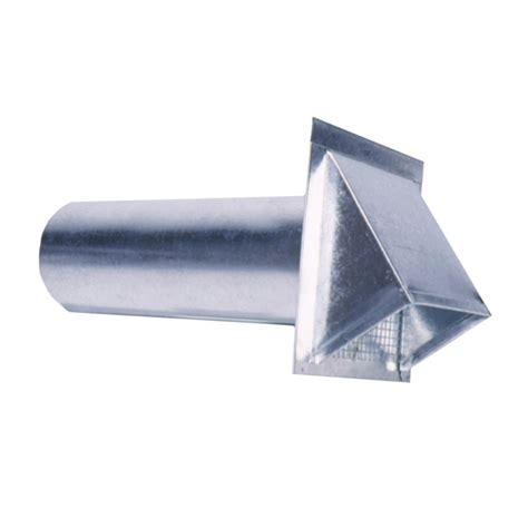 air duct fan home depot 4 in fresh air vent fav4 the home depot