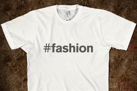 fashion design hashtags 10 ways to be a successful self taught young designer