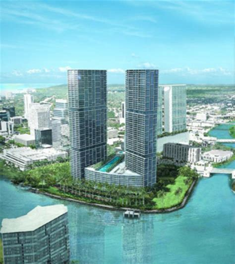 icon brickell tower 2 front desk icon brickell tower 2 miami fl apartment finder