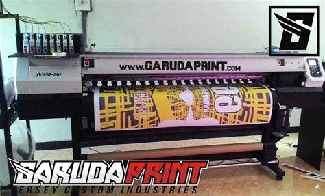 Ordinal Kaos Clash Of Clans 02 pembuatan kaos bola printing clash of clans garuda print