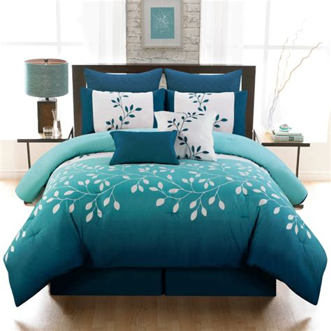 blue gray comforter set comforter set blue 28 images and blue comforter set 28
