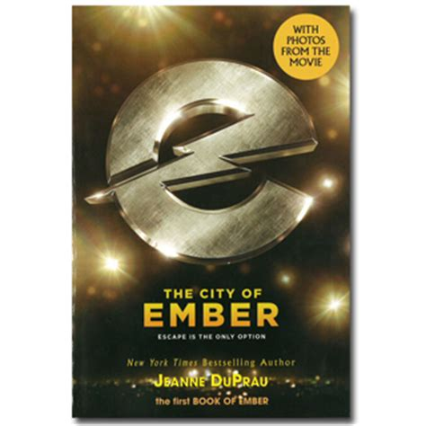 the city of ember book report the city of ember book report dissertation