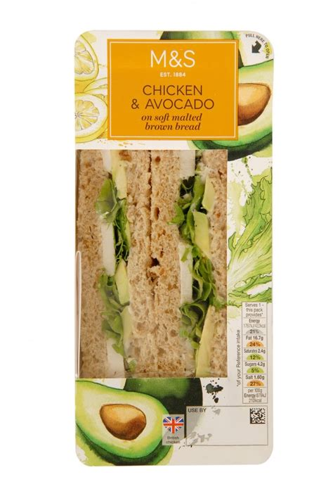 marks and spencer house insurance here are the top 5 marks spencer sandwiches worth purchasing on your lunch break bt