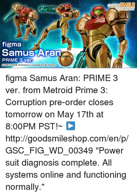 Figma Saber Altria Pendragon Third Ascension Ver Gsc Ltd 25 best memes about figma figma memes