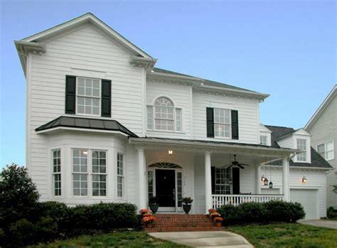 pleasanton real estate hafa and sales in the san