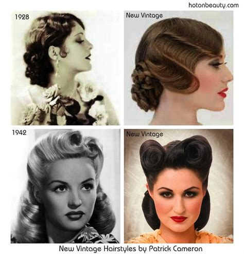 throwback thursday hair a collection of hair and beauty 49 best tbt throwback thursday images on pinterest