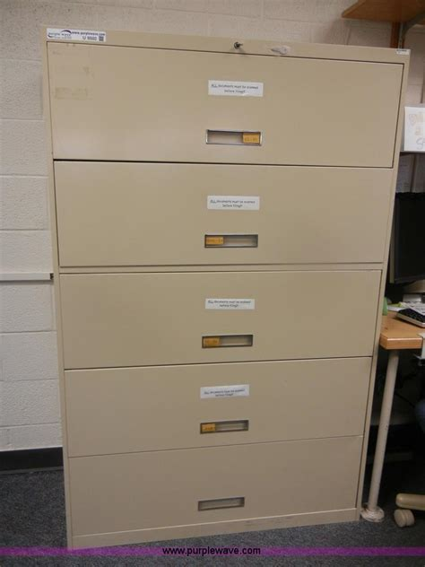 used metal file cabinets home furniture design