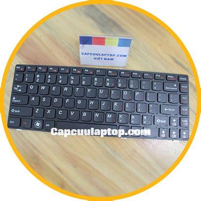 Keyboard Laptop Lenovo G470 keyboard b 224 n ph 237 m laptop m 225 y t 237 nh lenovo ideapad g470