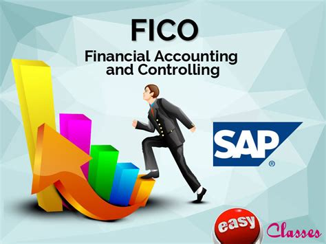 Sap Course For Finance Mba by Sap Fico With Real Time Scenarios