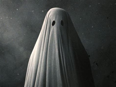 film horor ghost all horror movies being released in july 2017