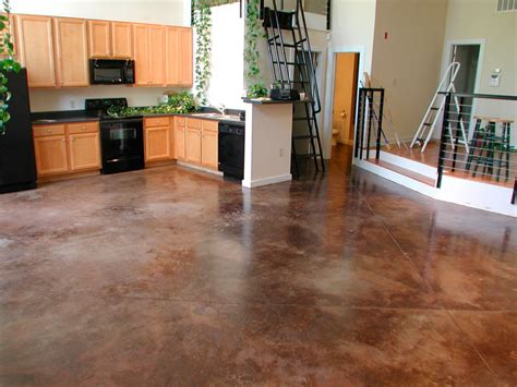 Concrete Floor Covering Floor Coating Concrete Floor Coatings For Homes In Uncategorized Style Houses Flooring Picture