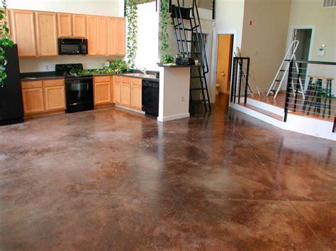 Floor Coating Concrete Floor Coatings For Homes In
