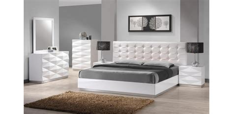 Contemporary White Bedroom Furniture Fabulous White Bedroom Set King Best 25 Ideas On Gorgeous Sets Bed Resume