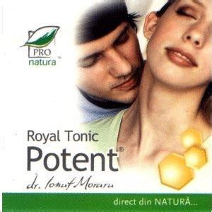 Welmove By Royal Herbal Shop herbal potent royal tonic 40 caps