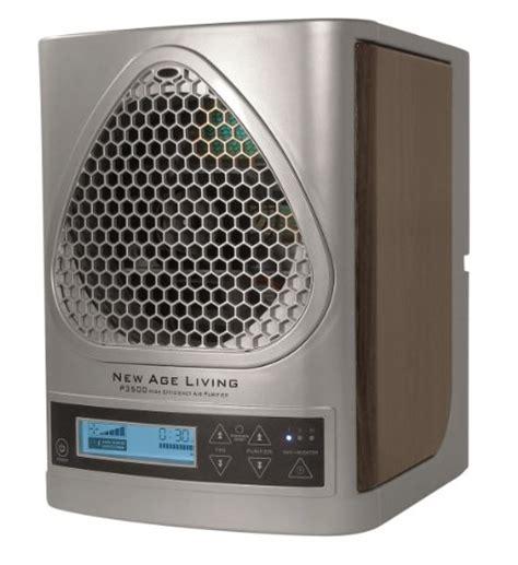 cheap price  age living p air purifier  hepa