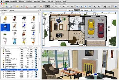 arredamento sweet home 3d sweet home 3d un software gratuito per aspiranti