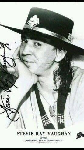 images  stevie ray vaughan  pinterest record record stevie ray vaughan  brother