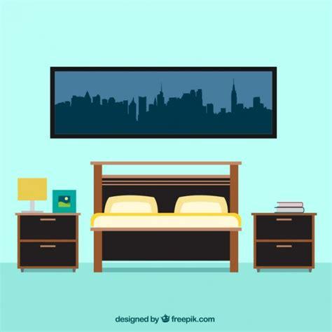 da letto gratis mobili da letto scaricare vettori gratis