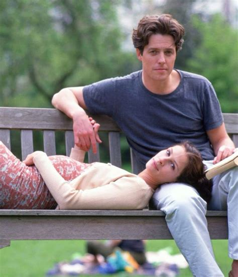 best hugh grant 25 best ideas about notting hill on