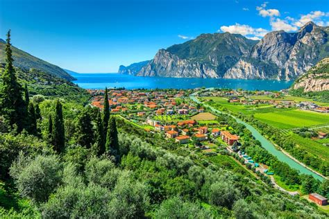 best place in lake garda the best places to visit in september and why easyvoyage