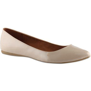 jcpenney flat shoes call it spring janille ballet flats jcpenney clothes