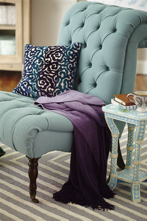 home goods design happy blog tufted teal and tranquil homegoodshappy decor home