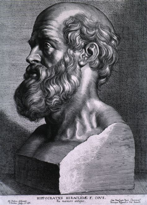 hippocrates oath and asclepius snake the birth of the profession books gcse history wiki hippocrates