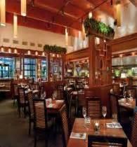 Open Table Naples by Seasons 52 Naples Restaurant Naples Fl Opentable