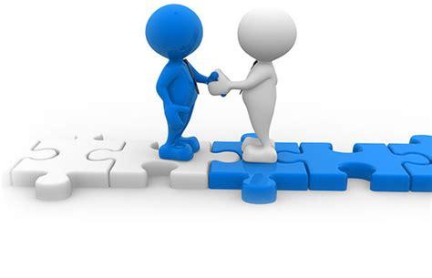 convenio unad sena administracin de empresas 191 quieres establecer convenio de colaboraci 243 n con