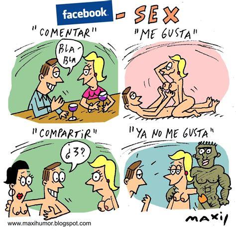 imagenes graciosas redes sociales 161 im 225 genes graciosas chistes de redes sociales taringa