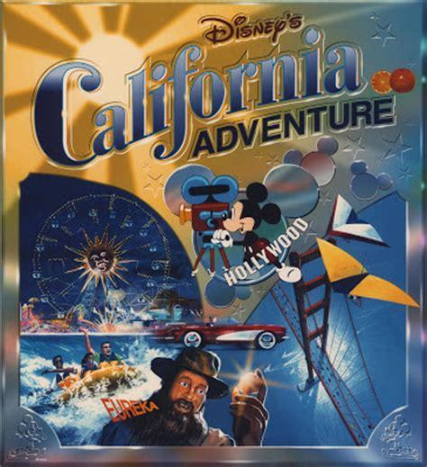 Original Adventure