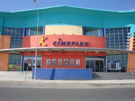 cineplex nicosia k cineplex nicosia cinemas nicosia xplorecyprus