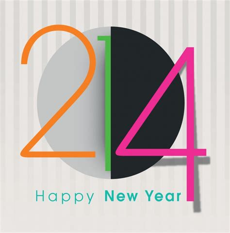 top 10 happy new year 2014 wishes wallpapers elsoar