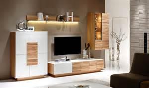 Shop With Loft naturholz wohnw 228 nde f 252 r das wohnzimmer voglauer m 246 bel