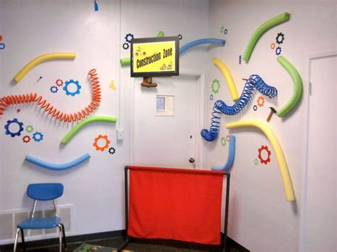 Science Room Decor by 25 Unique Science Room Decor Ideas On Themes