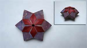 Origami With A4 Paper - a4 paper origami comot