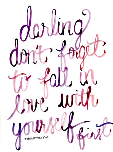 40 beautiful girly things you will fell in with 25 best girly quotes on pinterest sparkle quotes