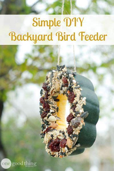 backyard birding magazine 39 best images about diy on pinterest diys the studio