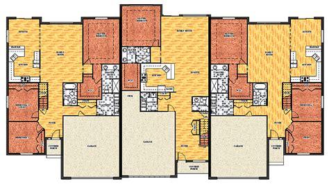 real estate marketing floor plans real estate marketing floor plans ourcozycatcottage com