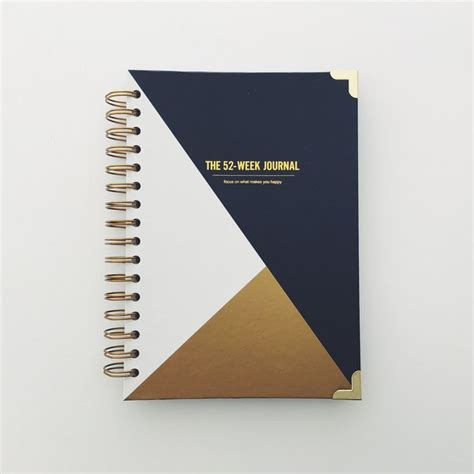 design for journal notebook best 25 journals ideas on pinterest journal journal