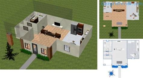 dream plan home design software 1 04 download dreamplan home design software indir 3d ev tasarım programı
