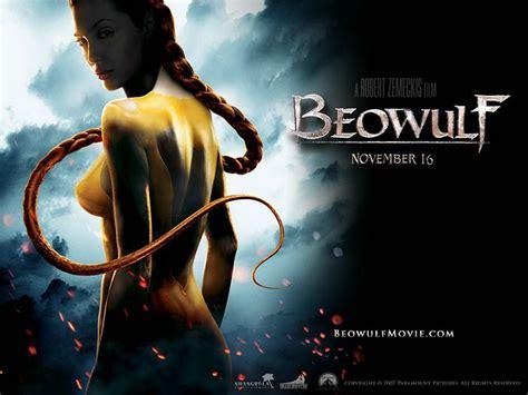 fantasy film angelina jolie angelina jolie in beowulf wallpaper 1 wallcoo net